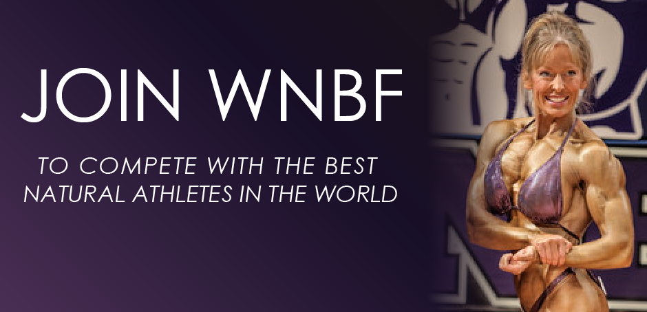 Join WNBF