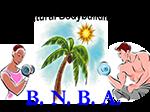Barbados Natural Bodybuilding Association WNBF International Affiliate