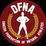 Danish Federation Natural Athletes WNBF International Affiliate