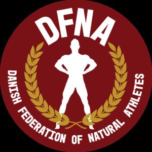 Danish Federation of Natural Athletes WNBF International Affiliate