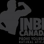 INBF Canada WNBF International Affiliate