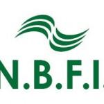Natural Bodybuilding Federation of Ireland WNBF International Affiliate