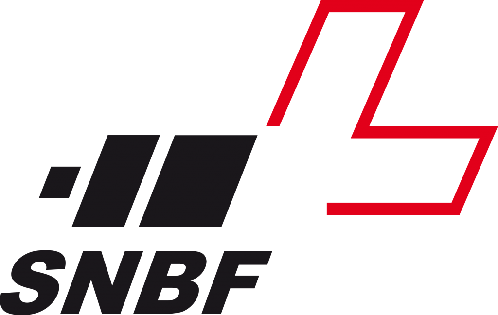 Swiss Natural Bodybuilding Federation WNBF Affiliate