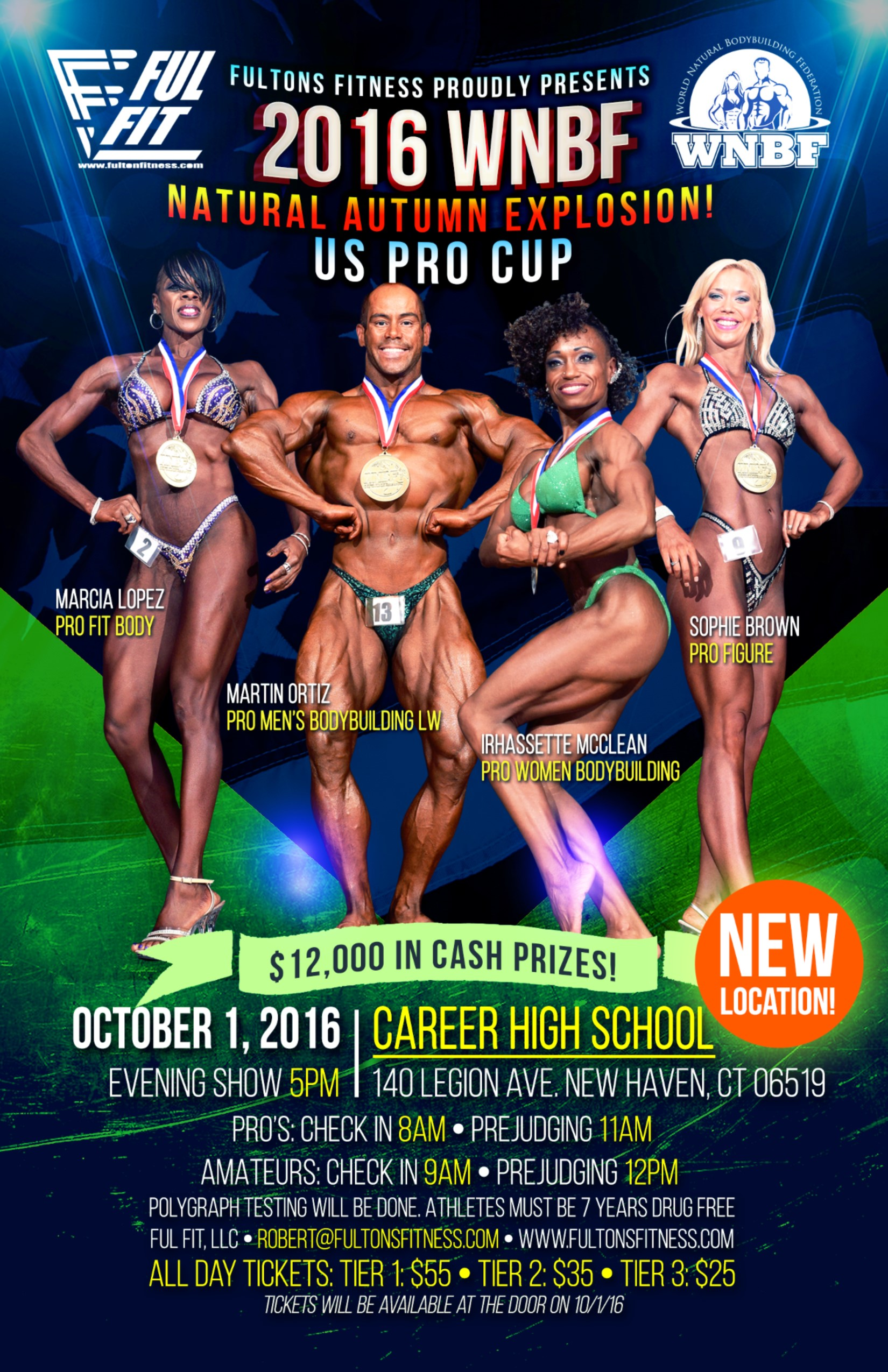 2016 wnbf-pro-us-cup-and-inbf-autumn-explosion-new-haven-connecticut