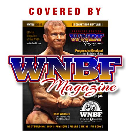 +WNBFmagazineGraphic2016