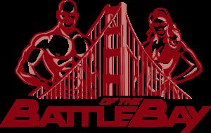INBF Battle of the Bay Logo