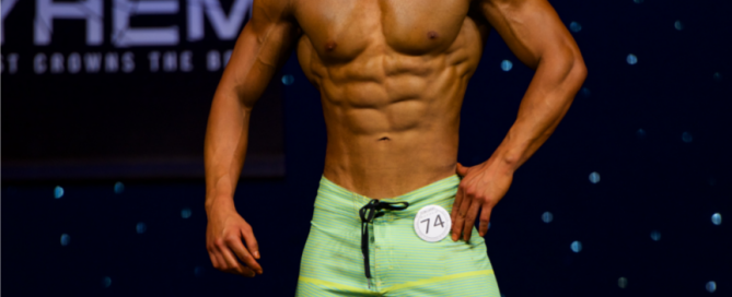 Patrick-MacInnis-California-Natural-Muscle-Mayhem-Overall-Champion-and-WNBF-Mens-Physique-Professional