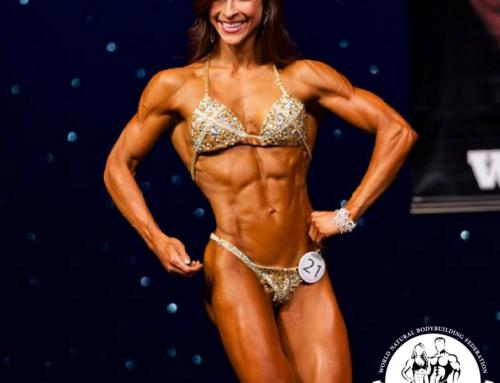 Hayley Hirshland