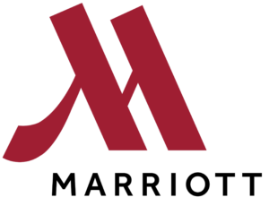 Marriott Hotel 2017 Host Hotel INBF WNBF World Championships