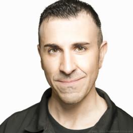 INBF Promoter Phil Sottile