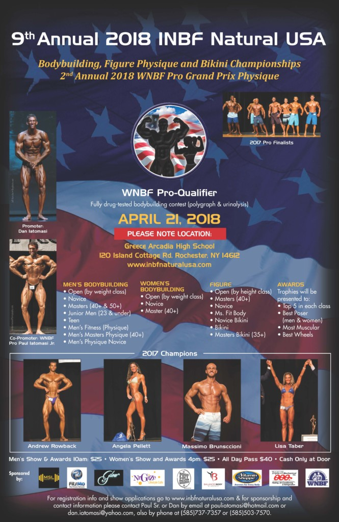 2017 WNBF Pro Physique Grand Prix and INBF Natural USA WNBF Pro Qualifier.jpg