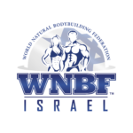 Natural Bodybuilding Federation of Italy WNBF International Affiliate