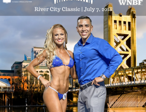RESULTS: River City Classic