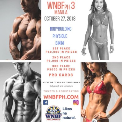 https://www.worldnaturalbb.com/wp-content/uploads/2018/08/WNBF-Philippines-3-Manila-Likas-Na-Natural-WNBF-Pro-Qualifier.jpg