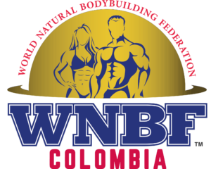 WNBF Columbia official Columbian Affiliate of the WNBF