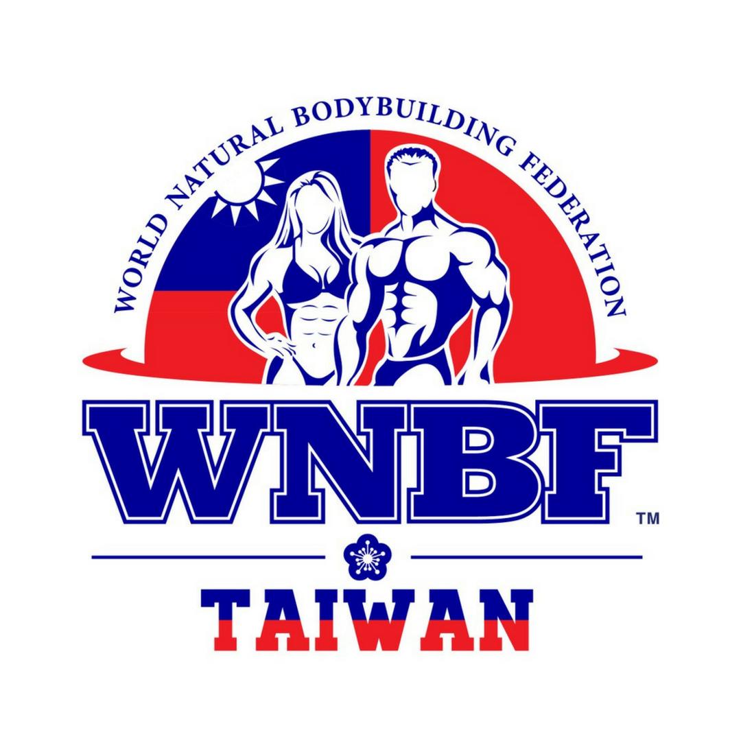 WNBF Taiwan established in Taipei Taiwan under leaders Lu Chia-Hao and Lin Chun-Ying