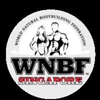 WNBF Singapore world affiliate of the WNBF USA
