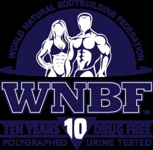 Drug Testing Policies | World Natural Bodybuilding Federation