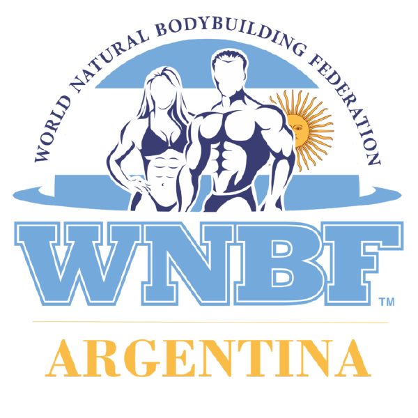 Victor Velazquez President of WNBF Argentina