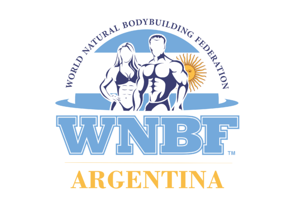 Victor Velazquez President of WNBF Argentina World Affiliate of the WNBF