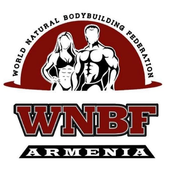 WNBF Armenia