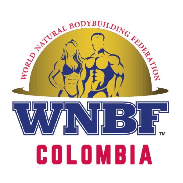 WNBF Columbia