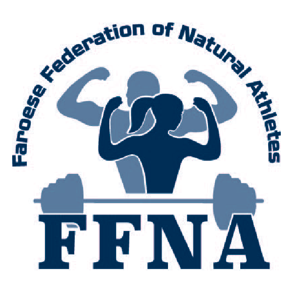 Feroise Federation of Natural Athletes WNBF International Affiliate