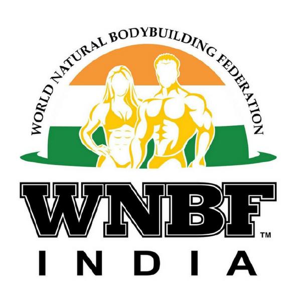 WNBF India