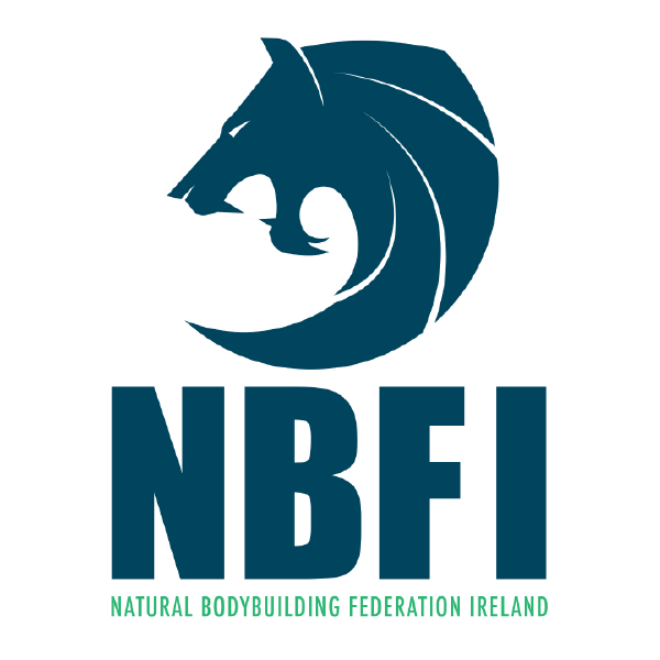 Natural Bodybuilding Federation of Ireland WNBF International Affiliate