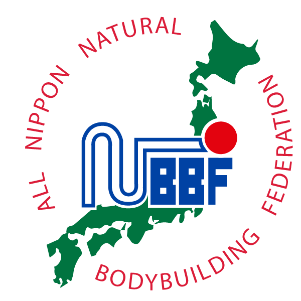 Nippon Bodybuilding Federation of Japan