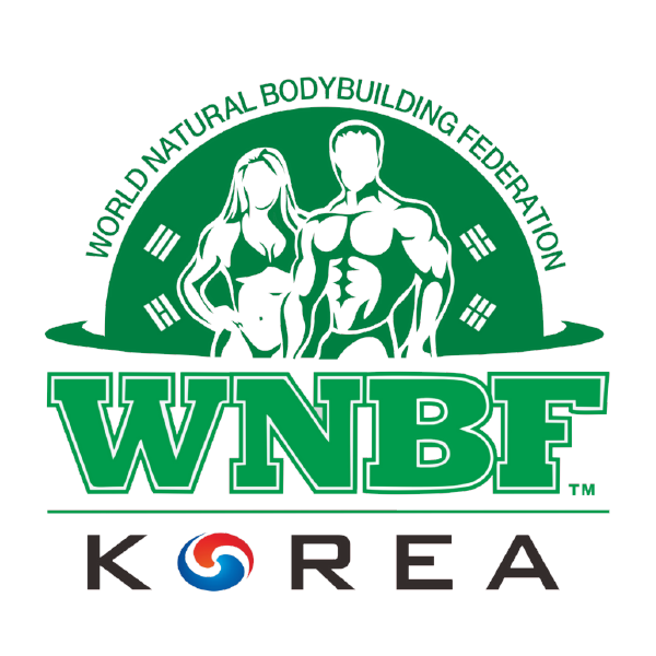 WNBF Korea WNBF International Affiliate