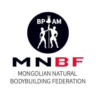 WNBF Mongolia