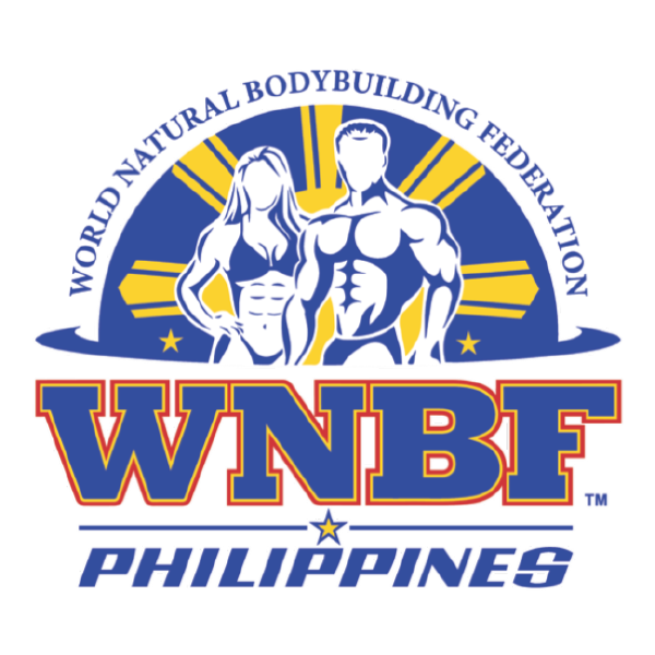 WNBF Philippines World Affiliate of the WNBF