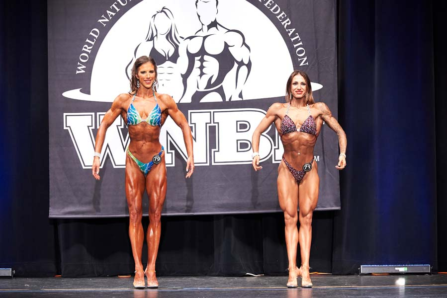 2e2697ef9234c She still managed to finish fourth in this tough class with big delts
