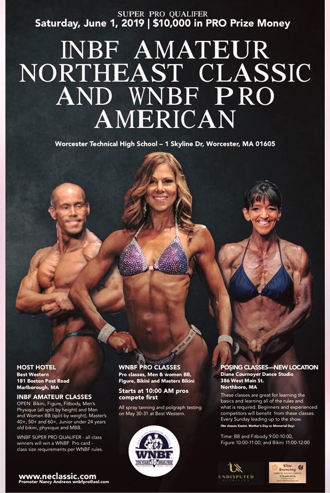 https://www.worldnaturalbb.com/wp-content/uploads/2019/01/2019-WNBF-Pro-American-and-INBF-Northeast-Classic.jpg