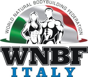 2019 WNBF Italy WNBF World Affiliate of the WNBF