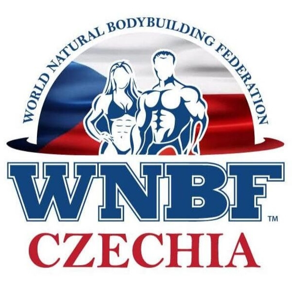WNBF Czech Republic