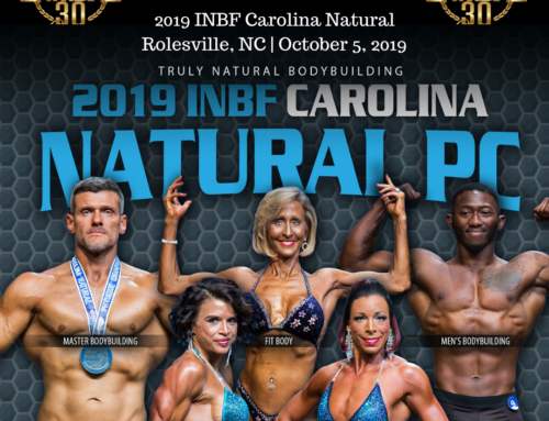 RESULTS: Carolina Natural PC