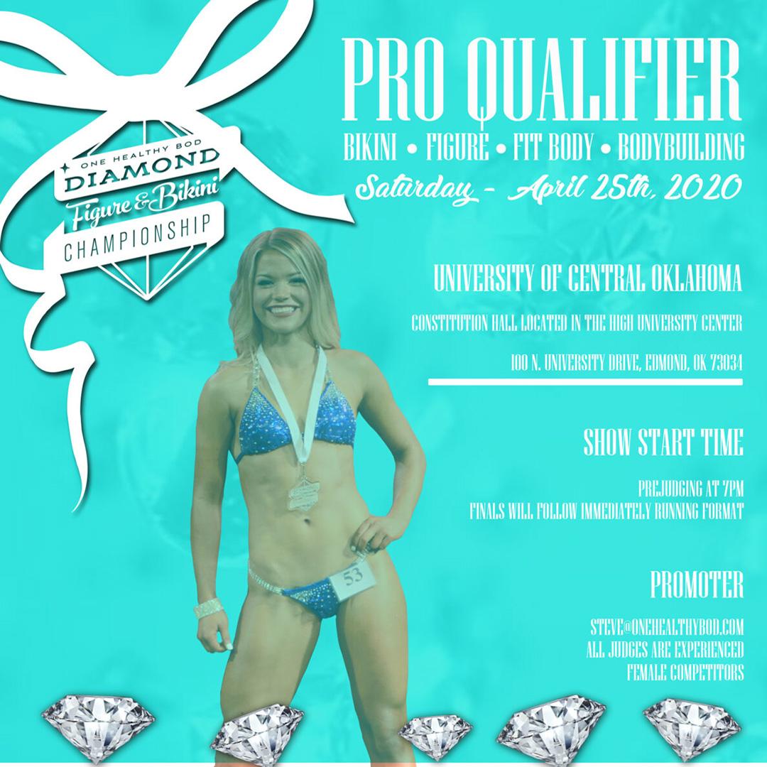 4-25-2020-INBF-Diamond-Figure-+-Bikini-Cahampionships-OK