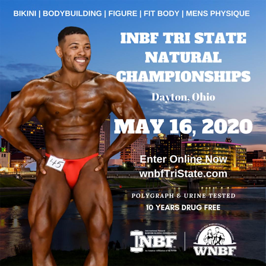 5-16-2020 INBF-Tri-State-Natural-Championships-WNBF-Pro-Qualifier-Delbert-and-LaDawn-Hickman