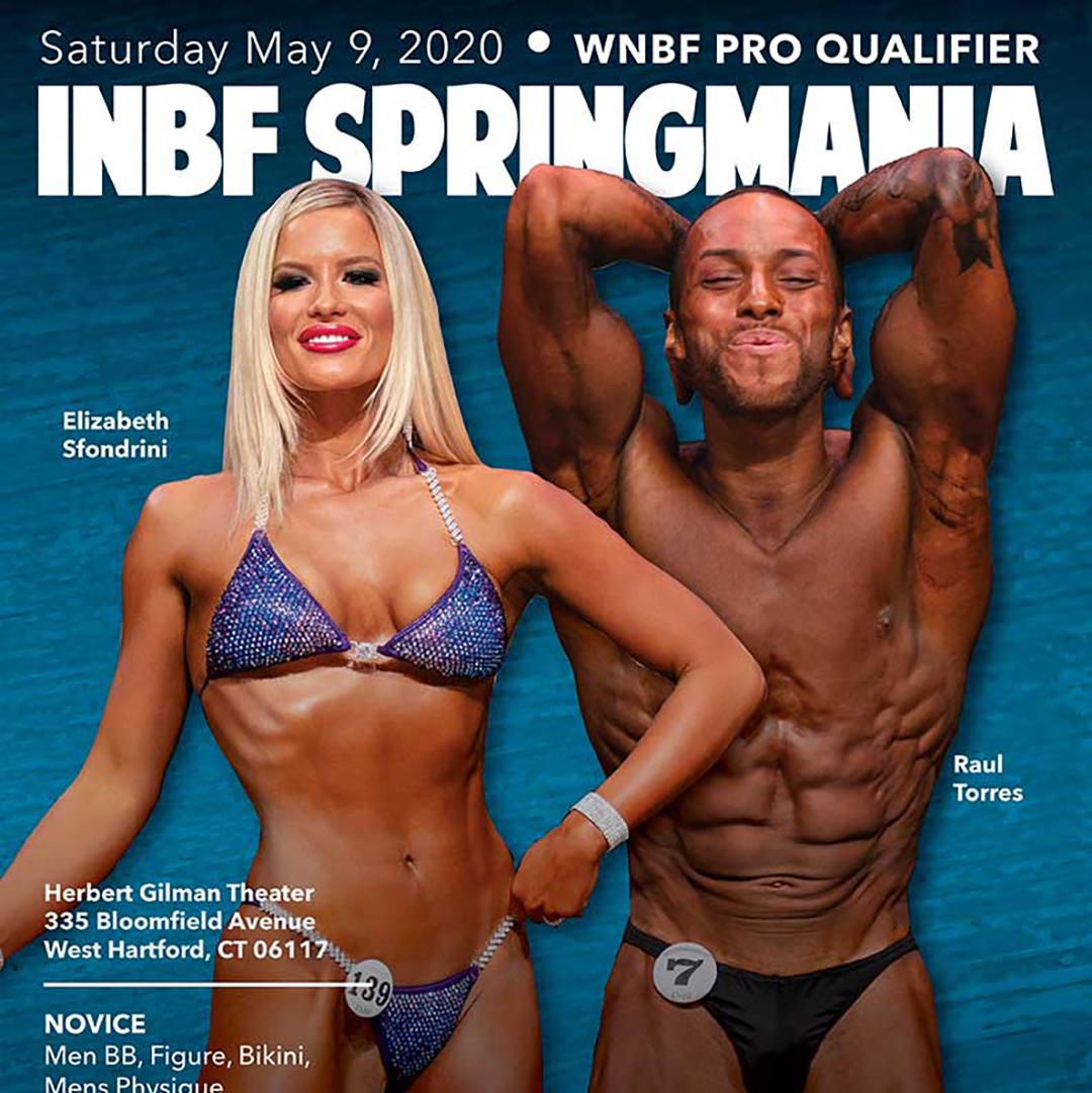 5-9-2020 INBF SpringMania - CT